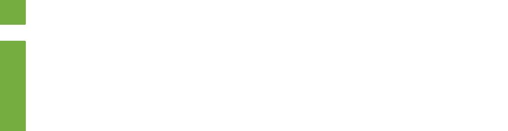 I-klima